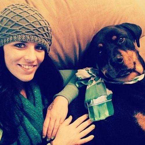 Pet Care Provider Brianna L Gallery Image 2