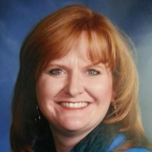 Pet Care Provider Susan S's Profile Picture