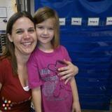 Babysitter, Daycare Provider, Nanny in Cedar Park