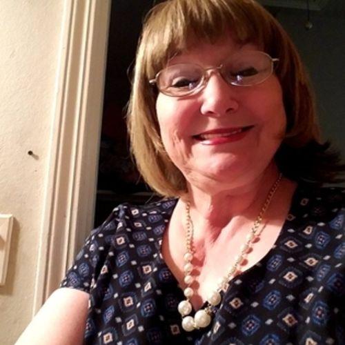 Child Care Provider Susan H's Profile Picture