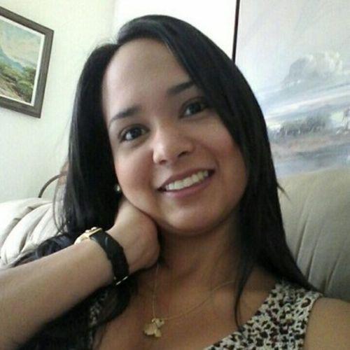 Housekeeper Provider Maria Cordero's Profile Picture