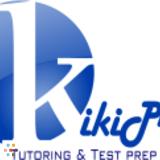 Tutor Job in Atlanta