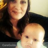Babysitter, Nanny in Watertown