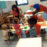 Babysitter, Daycare Provider, Nanny in Jackson