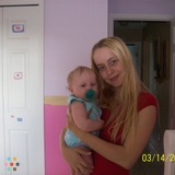 Nanny in Leesburg