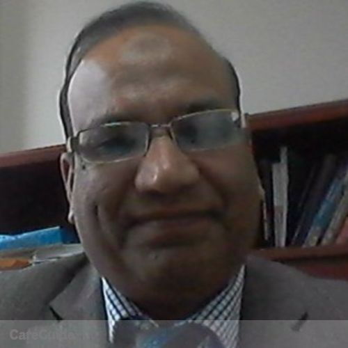 Muhammad Younas, CPA, CGA, ACCA (UK) (Looking New Clients in Mississauga and Surroundings)