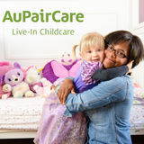 When you welcome an au pair into your home, you give your family quality, flexible, live-in childcarewith a cultural twist.
