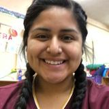 Experienced in childcare (newborn-11 y.o.). I am trained in SUIDS/AHT. Also trained in handling allergies and epi pen usage.