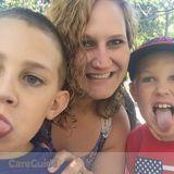 Date night sitter needed for 3 super fun good kids