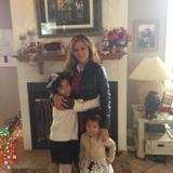 Babysitter in Kissimmee
