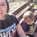Babysitter, Nanny in Pearland