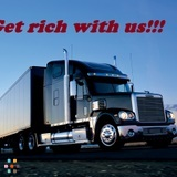 Truck Driver Job in Cicero