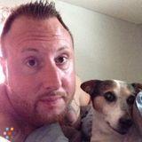 Dog Walker in New Paltz