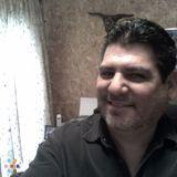 Joey Martinez handyman