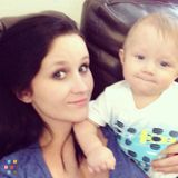 Babysitter, Daycare Provider in Mount Dora