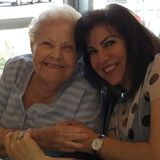 Available: Reliable Home Caregiver in Irvine, and Lake Forest.