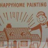 Happy Home Painter