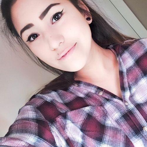 Canadian Nanny Provider Alysha N's Profile Picture
