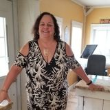 "Trustworthy House Sitter and all around ""helper"" in Ellington, CT"
