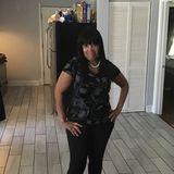 Seeking a Domestic Helper Job in Chicago, Illinois