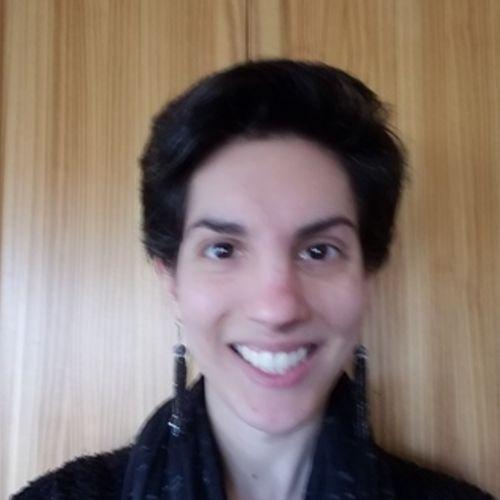 House Sitter Provider Benson R's Profile Picture