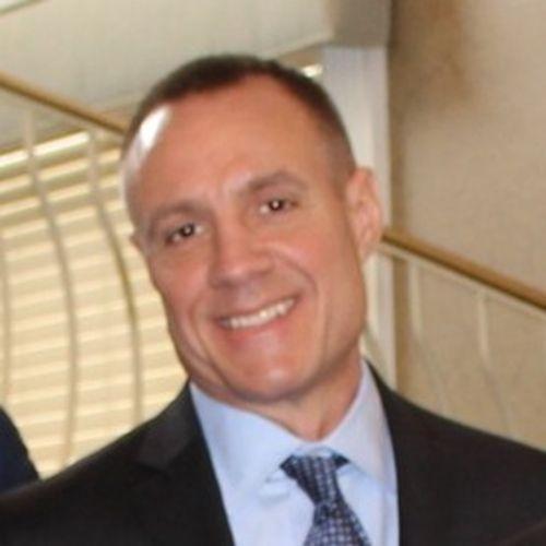 House Sitter Provider David B's Profile Picture