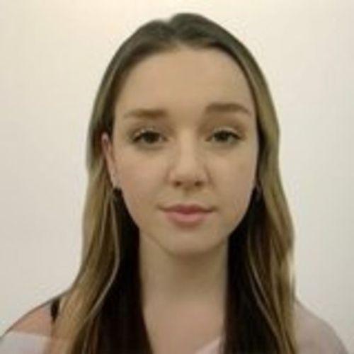 Child Care Provider Katherine F's Profile Picture
