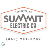 Electrician in Vancouver