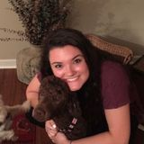 Chapel Hill Dog Sitter/Walker: Loves All Dogs, Big & Small
