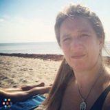 Nanny in Boynton Beach