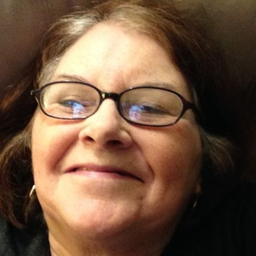 House Sitter Provider Mary G's Profile Picture