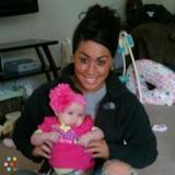 Babysitter, Daycare Provider, Nanny in Plover