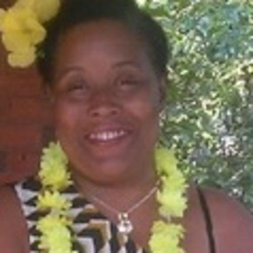 Housekeeper Provider Rhonda L's Profile Picture