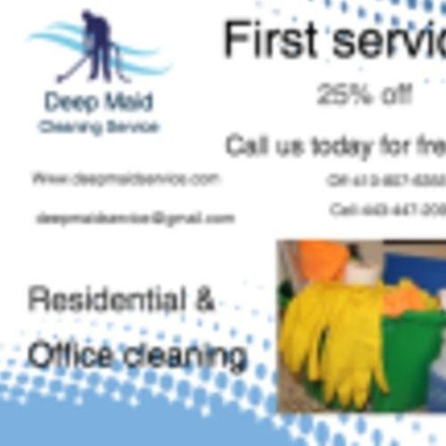Housekeeper Provider Pearl Regmi Gallery Image 2