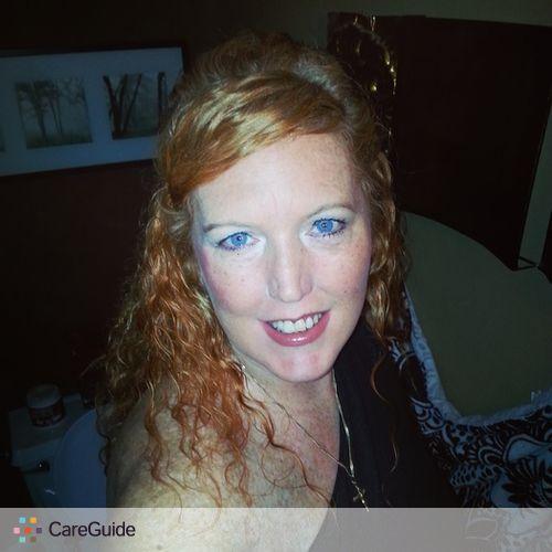 Child Care Provider Nova Albino's Profile Picture