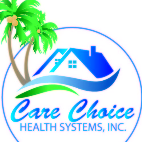 Elder Care Provider Care Choice Home Care Inc's Profile Picture