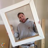 Handyman in Chilliwack