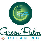 House Cleaning Company in Orange Park