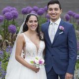 Event, Portrait, Wedding