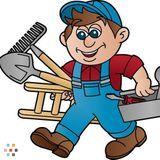 Handyman in Bradley