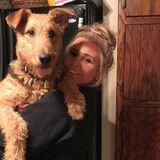 Flexible Pet Carer in Waukesha (Town)