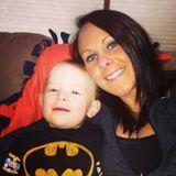 Babysitter, Nanny in Naperville