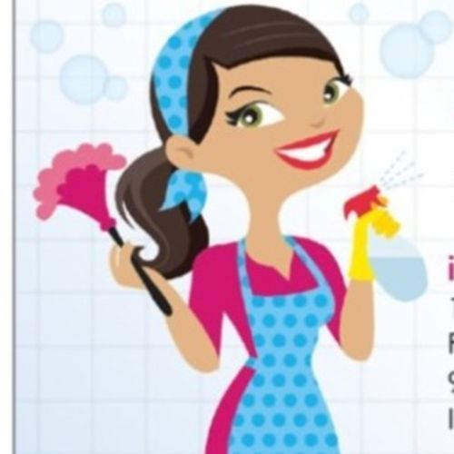 Housekeeper Provider Irma L Gallery Image 1