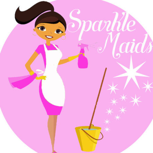 Housekeeper Provider Sparkle Maids✨✨'s Profile Picture