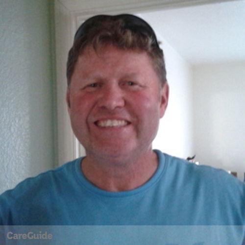 Handyman Provider Rick Stevens's Profile Picture