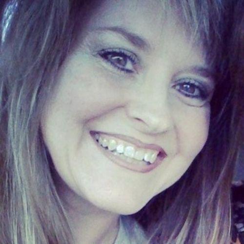 House Sitter Provider Tammy DeSopo's Profile Picture