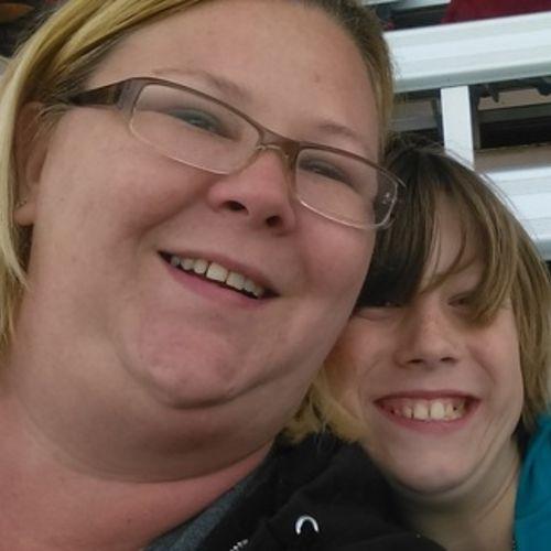 House Sitter Provider Kristi H's Profile Picture