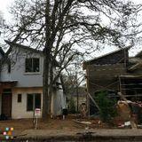 Carpenter Job in Austin