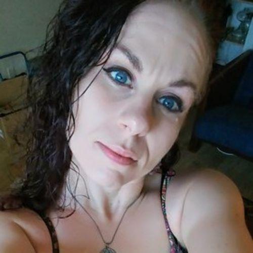 Housekeeper Provider Vanessa C's Profile Picture