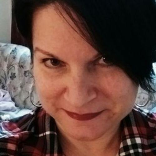 Canadian Nanny Provider Cheryl D's Profile Picture